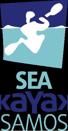 logo_sks_v
